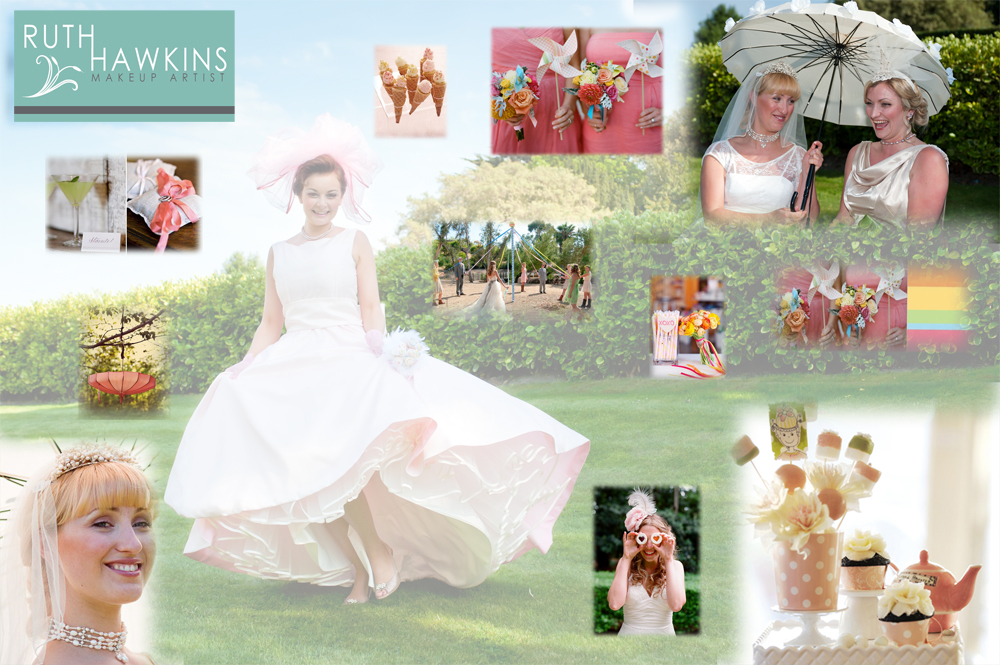 Mood-Board-IOW-Bride