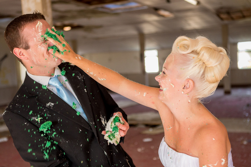 trash-the-dress-cake-smash-chris-cowley-212