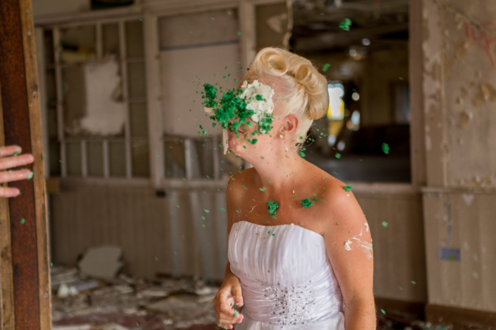trash-the-dress-cake-smash-chris-cowley-217