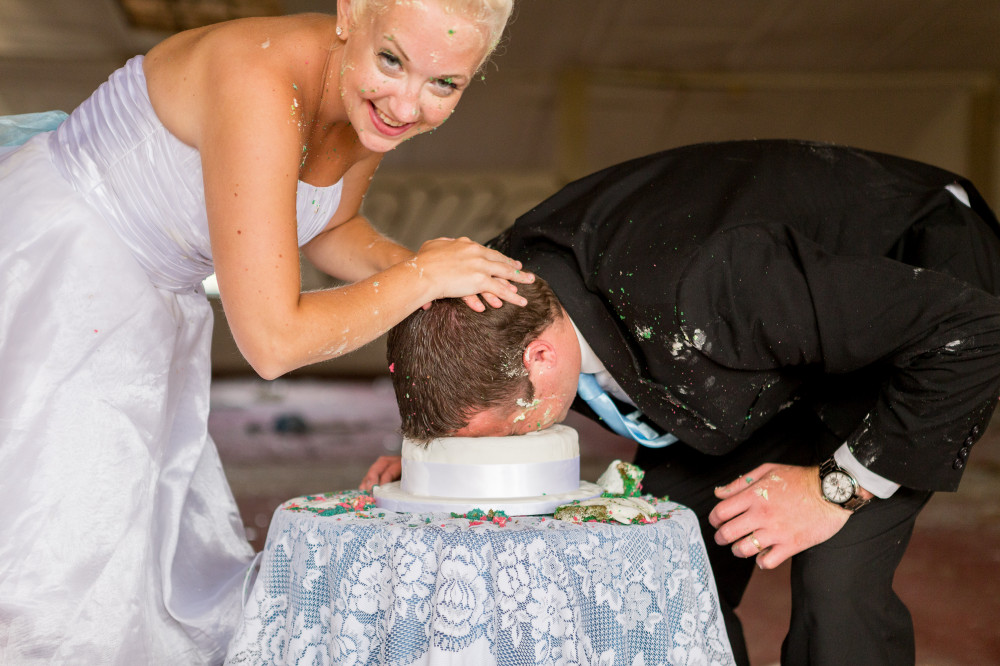 trash-the-dress-cake-smash-chris-cowley-273